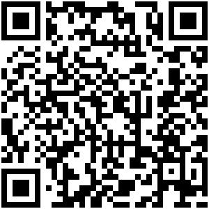 在粤香港服务业企业名册